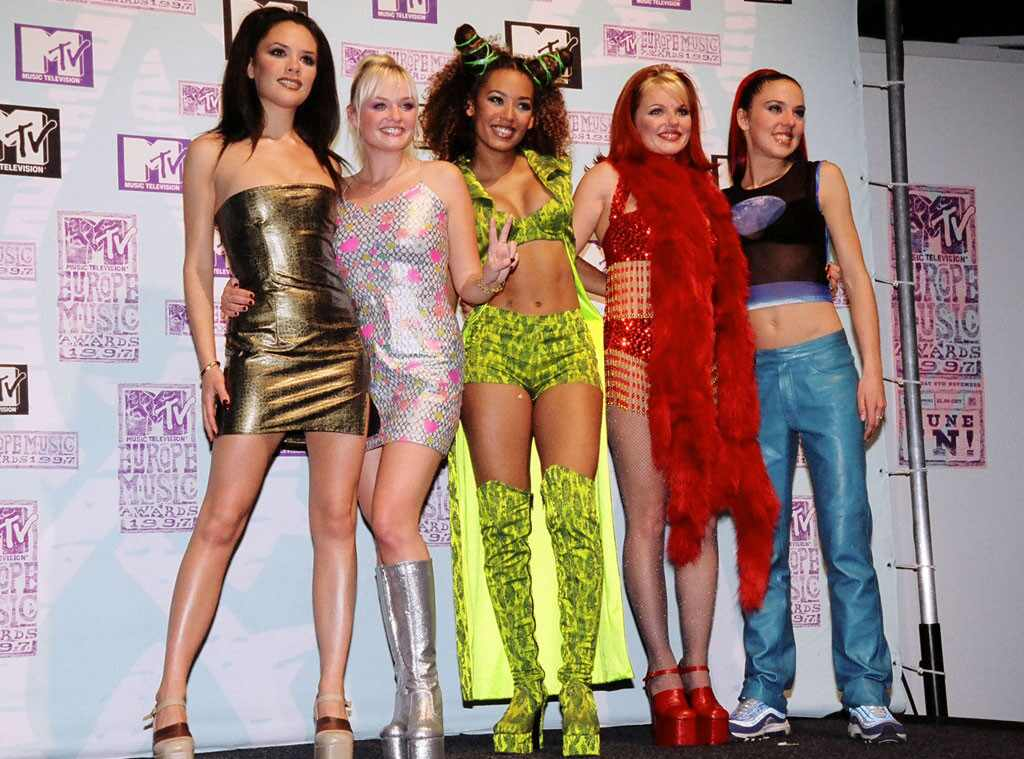 rs 1024x759 131209121022 1024.spice girls.cm.12913